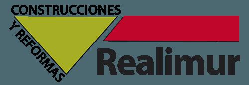 Su Empresa de Construcción en Murcia.
