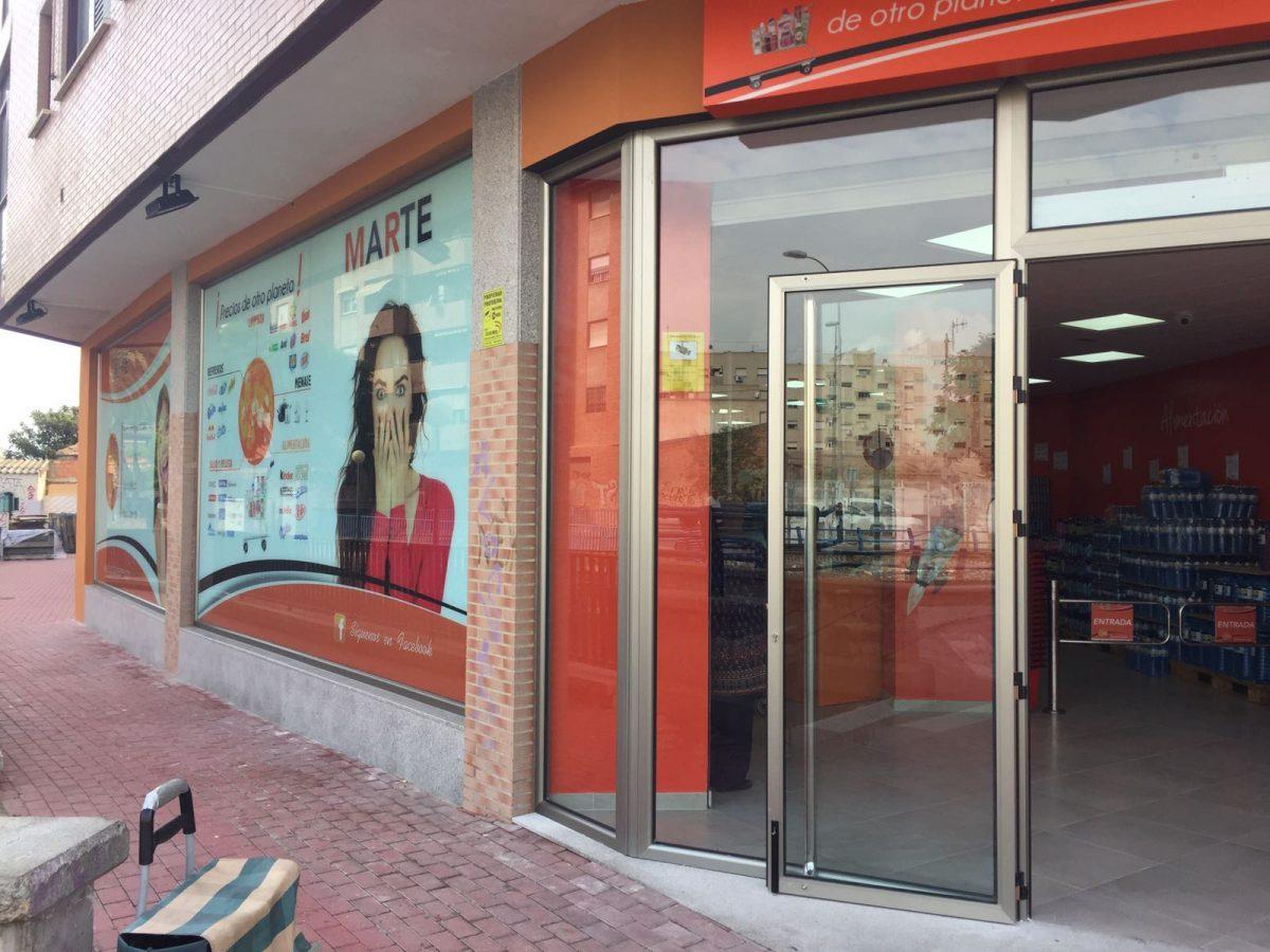 fachada-supermercado-reformado