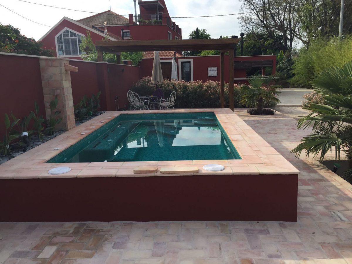 reforma-piscina-murcia-chalet