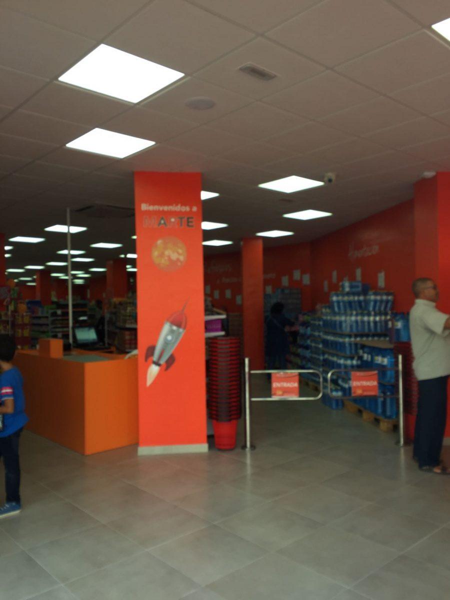 supermercado-marte-reforma