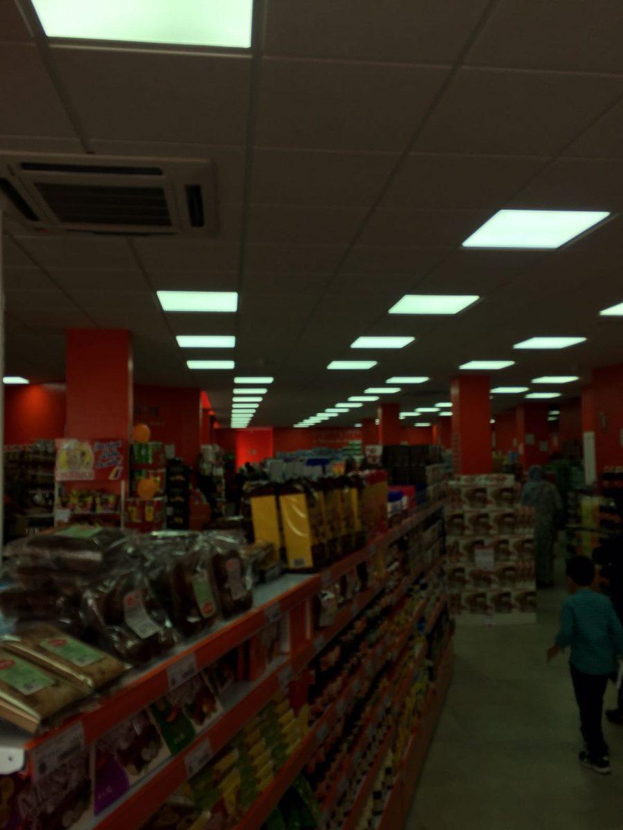 reforma-marte-supermercado