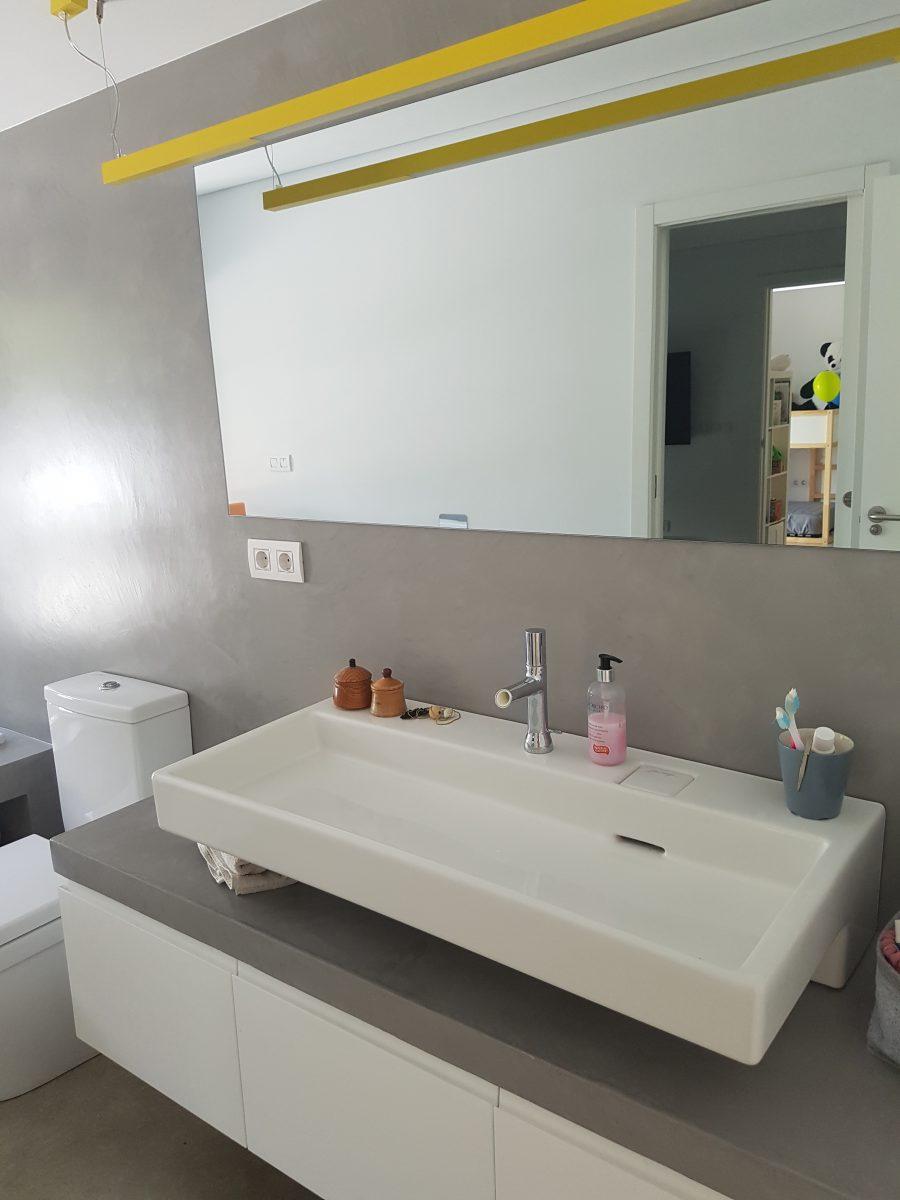baños-obra