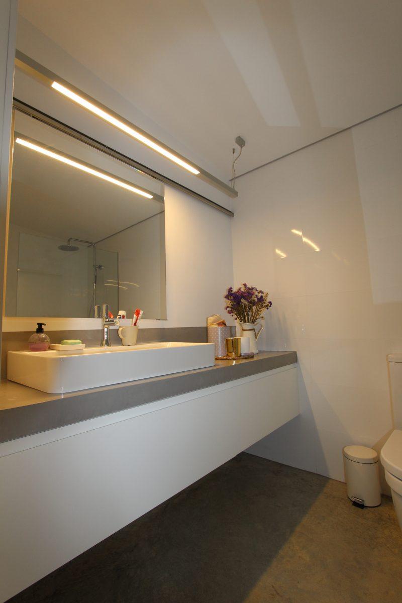 baño-obra