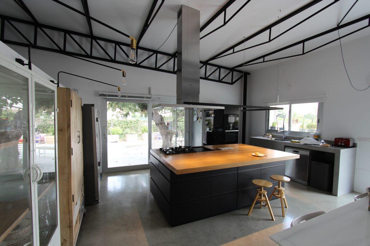 vista-cocina-obra